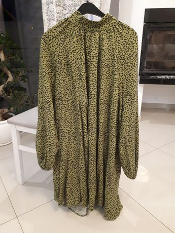Sukienka H&M 38 NOWA