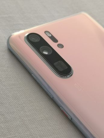 Huawei P30 Pro (cristal)