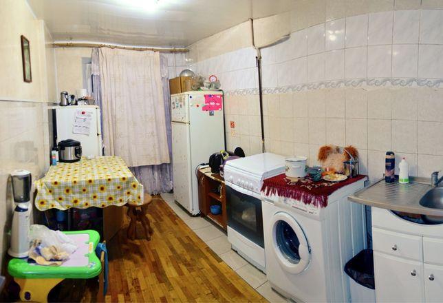 Продаж 2 кімнатної квартири вул. Миколайчука