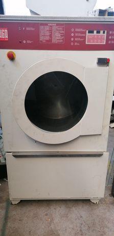 Máquina de secar roupa barata 16kg