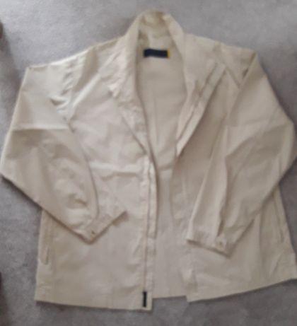 SUPER kurtka męska PSYCHE, cienka, przejściowa rozm. L/XL