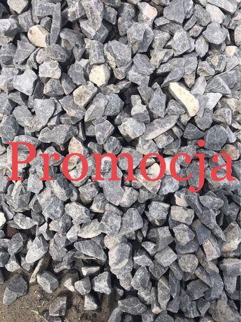 Kamień bazaltowy bazalt 16-22