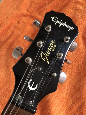 Gitara Epiphone Les Paul Junior Model