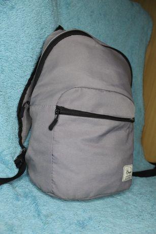 Розпродаж рюкзак продам