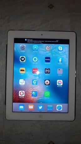 iPad 2 64Gb Wifi