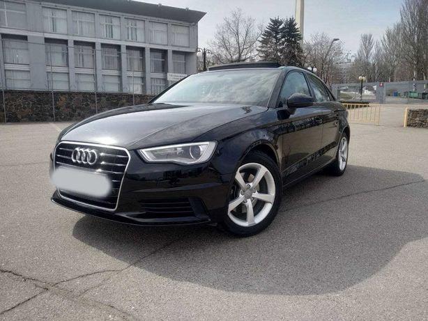Audi A3 Premium продажа/обмен