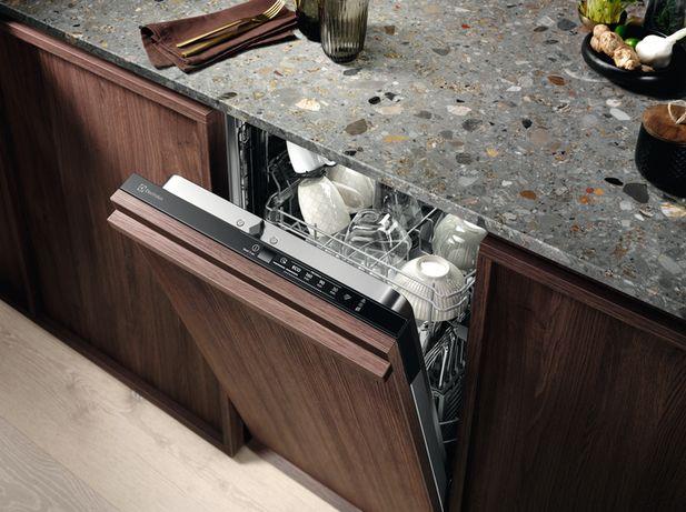 Посудомоечная машина, посудомийна машина Electrolux 45 см