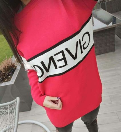 Sweter Givenchy r. 36 / 38