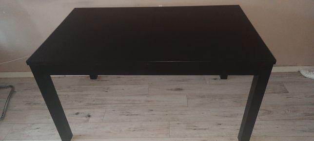 Stół rozkładany Ikea 140/180/220x84