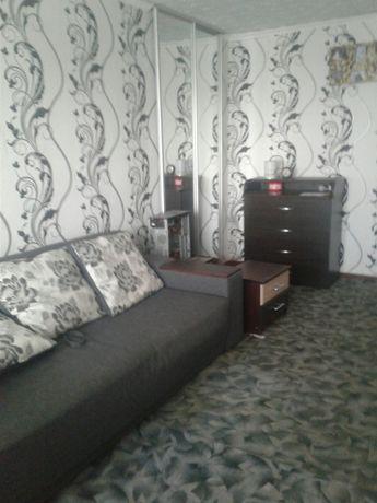 1 комнатная квартира пгт. Никольское (Володарское)