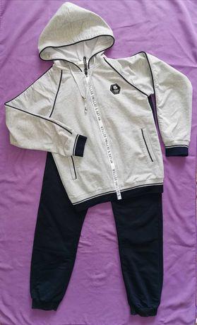 Спортивный костюм мальчику фирмы Many&many 152