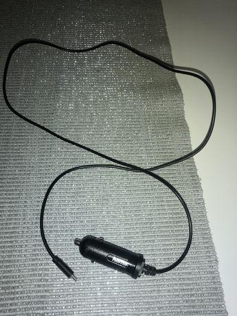 Kabel Hama HDMI gniazdo zapalniczka