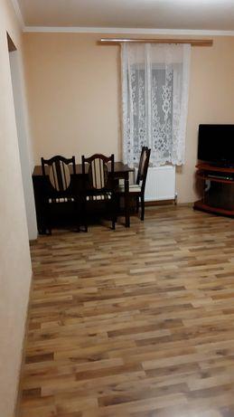 Продам готовый уютный дом