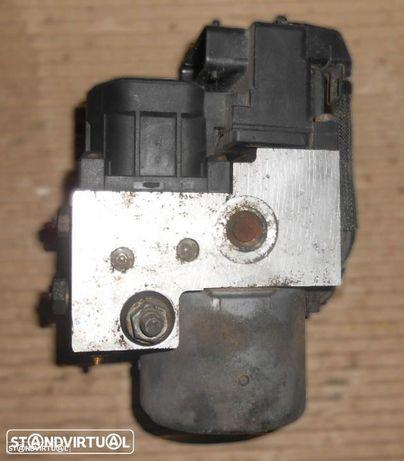 ABS Rover 25 0273004397 0265216684