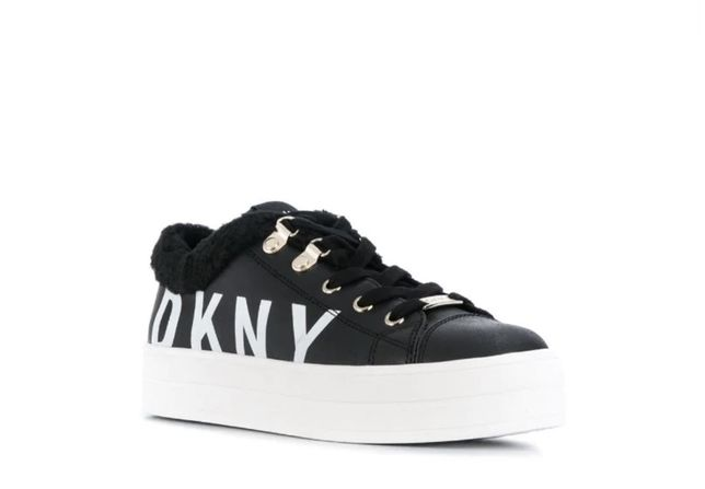 DKNY оригинал, пролет размера