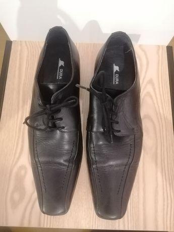 Sapato Elegante de Cerimónia