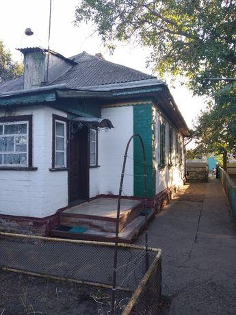 Продається будинок с. Вознесенське