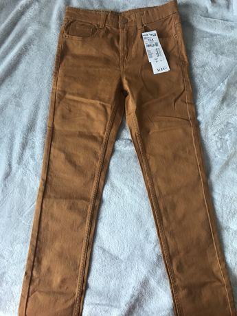 Штани для  хлопчика фірма Kiabi Italy