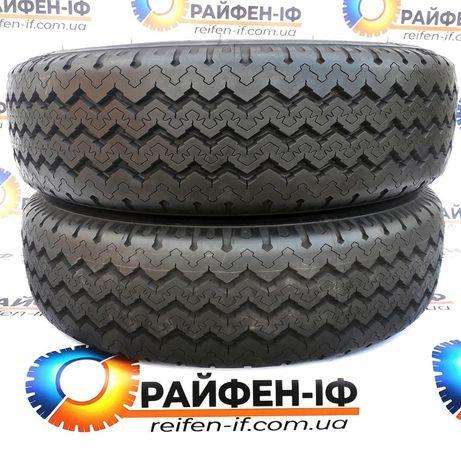 Вживані шини резина б/у с R16C 175/185/195/205/215/225/235 60/65/75