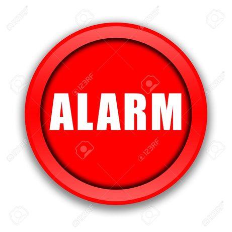 Alarm bezprzewodowy kamery wifi