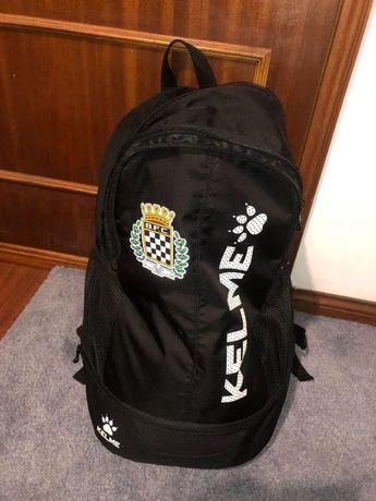 Mochila Boavista FC