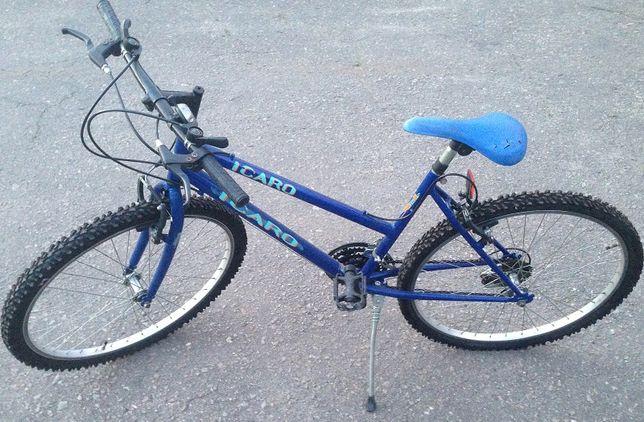 """TANI rower do odnowienia, koła 26"""""""
