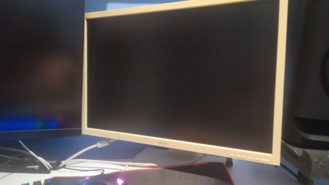 Monitor Acer B223W 22 cale