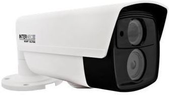 Kamera wandaloodporna Internec i8-87C posiadam 2 sztuki