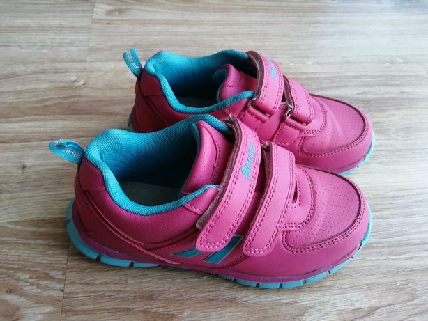 Adidasy buty sneakersy r 30 American jak nowe