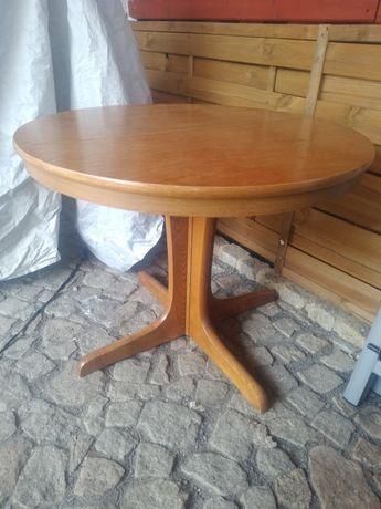 Stół 90/70 wysoki