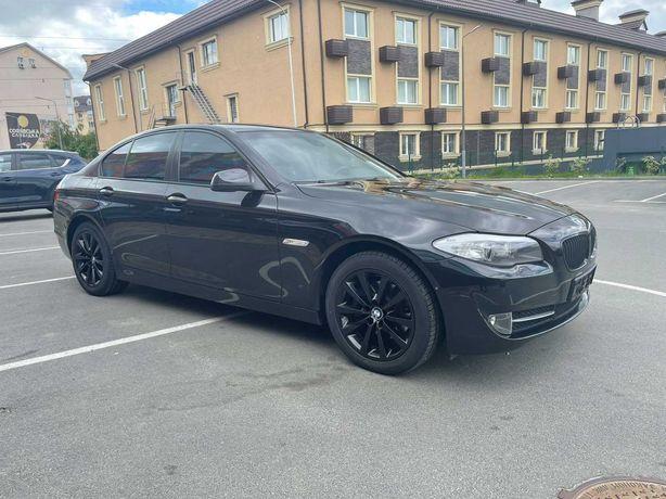 Продам BMW 523 2010г
