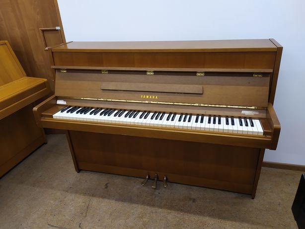 TANIO!!! Pianino Yamaha