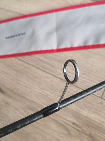 Продам нижнее колено (комель) от спиннинга azura safina x