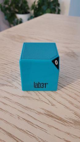 Głośnik Bluetooth Lab 31