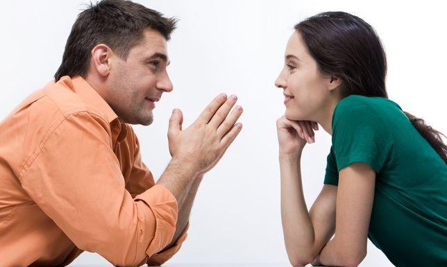 Психологическая помощь в принятии решения