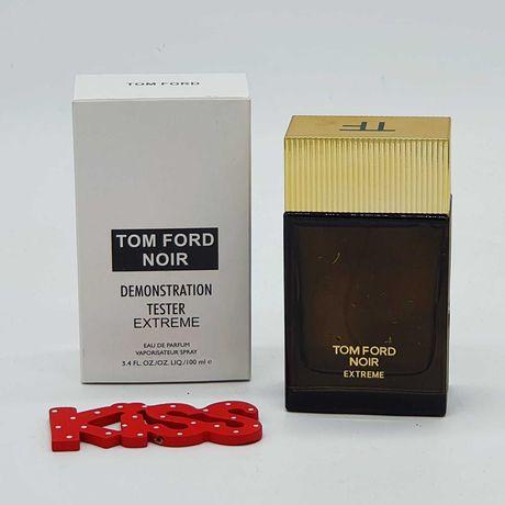 Tom Ford Noir Extreme  -  Том Форд Ноир экстрим 100 ml мужские