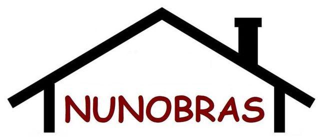 NunObras Empresas