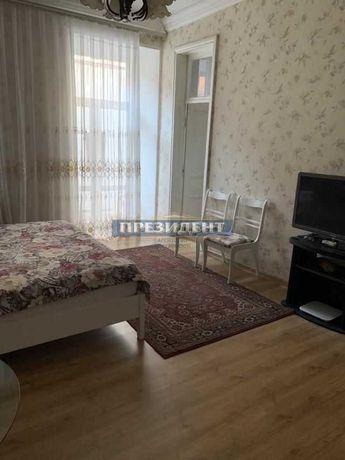 Многокомнатная квартира вблизи парка на Б. Арнаутской за 87000 у.е.