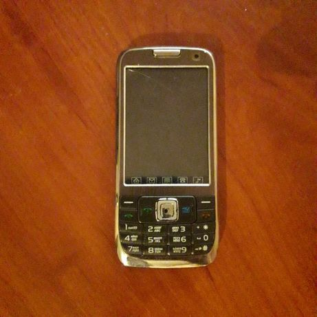 Продам китайский телефон