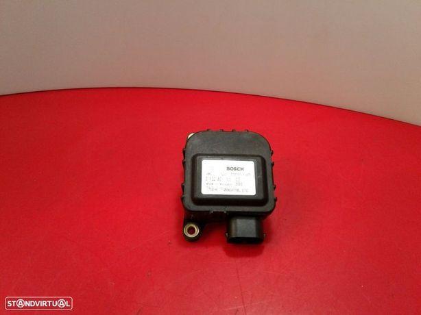 Atuador Da Comporta De Ar Mini Mini (R50, R53)
