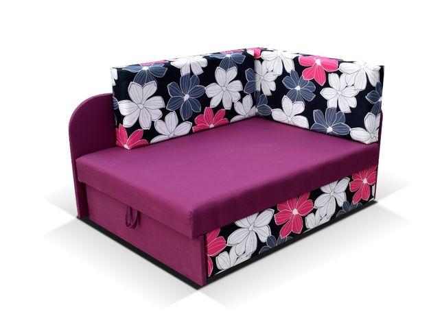 narożnik dziecięcy,łóżeczko,sofa,kanapa,fotel,tapczan,kubuś,producent!