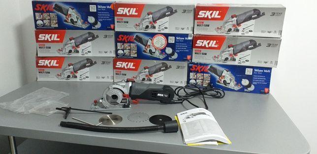 Роторейзер мультиінструмент skil 5330