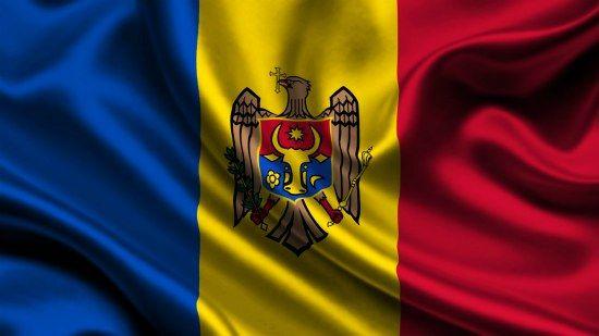 Бесплатные разговорные практика Румынского языка