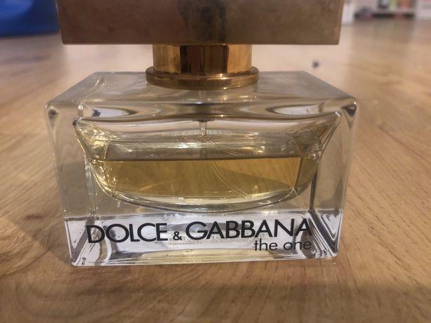 Dolce&Gabbana The One 50 ml