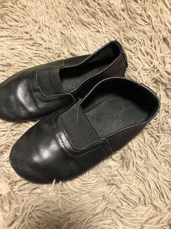 Чешки чорні