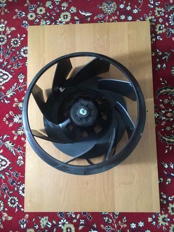 Вентилятор кондиционера LG