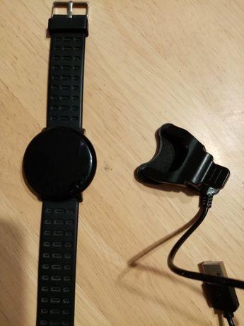 Smartwatch malo uzywany