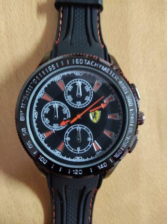 Relógio Stainless