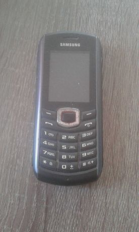 telefon samsung solid