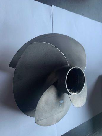 Śruba Saa Doo GTX RXT 300  używana